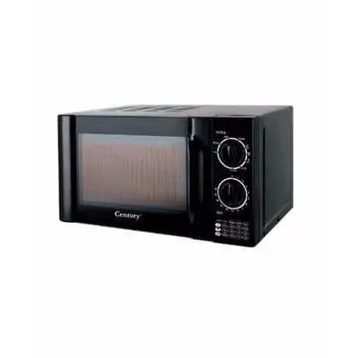 microwave oven with grill 20l