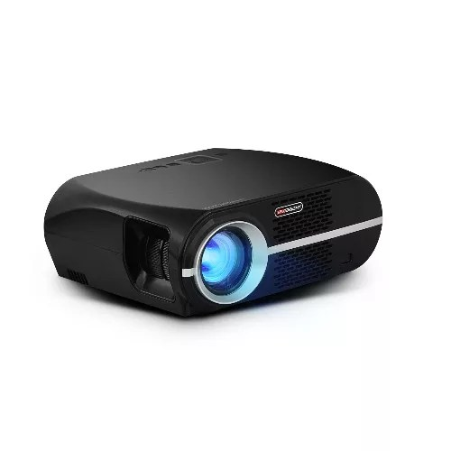 Vivibright Gp100 Full Hd 3200 Lumen 1080p Video Projector