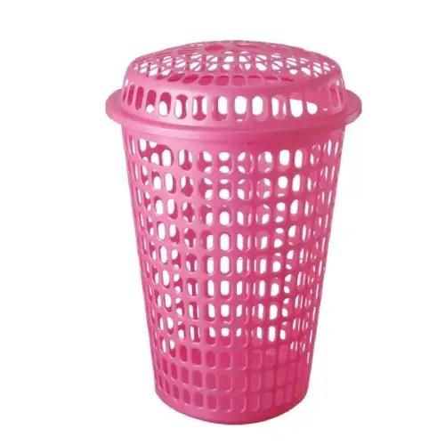 Plastic Laundry Basket Konga Online Shopping