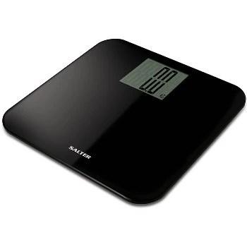 Salter Digital Kitchen Weighing Scales 5000g Konga