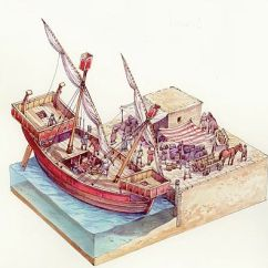 Parts Of A Pirate Ship Diagram Simplicity Broadmoor Wiring Tall Toyskids Co Early Sailing Ships Brig Various