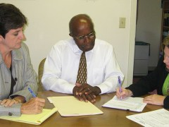 Emeritus Lawyers Wanted For Pro Bono Cases The Florida Ba