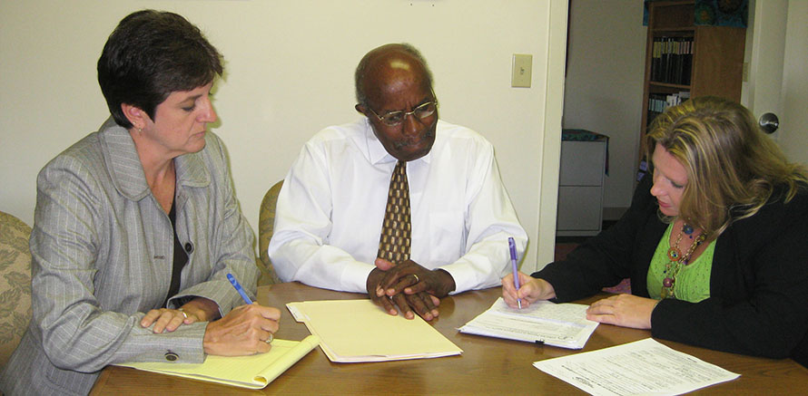 Emeritus Lawyers Wanted For Pro Bono Cases The Florida Bar