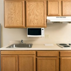 Hotels With Kitchens In San Diego Sit At Kitchen Island Extended Stay Hotel Near Fort Sam Antonio Woodspring Suites Photo
