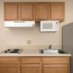 Hotels With Kitchens In San Diego Cost Of New Kitchen Cabinets Best Image Collection