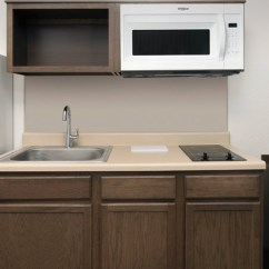 Hotels In Miami With Kitchen Cabinet Shelf Inserts Extended Stay Hotel Fl Woodspring Suites Photo