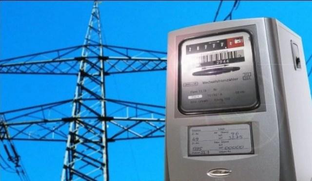Smarte Stromzähler werden zur Pflicht bei großen Häusern (1)