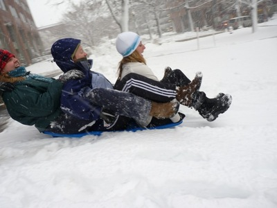 Erin-Bethany-Sarah-sled.jpg