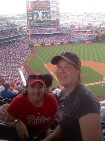 Erin-Maggie-Phillies.jpg