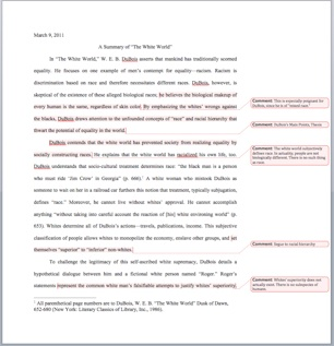 Citing An Essay Sources In An Essay Interpreting Citations Citing