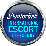 Punterlink Shanghai Escorts