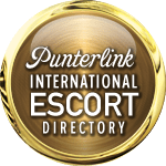 Punterlink Vienna Escorts