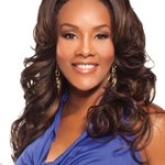 AF-S2-626397 African American Wigs Women's Curly Long Hair Synthetic Wigs In Brownish Black