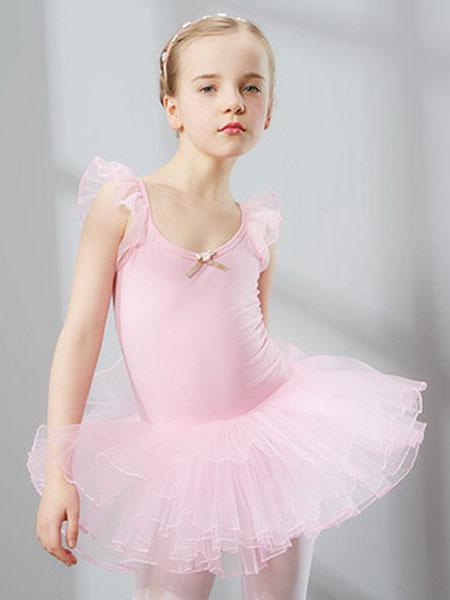 ballet dance costumes lilac