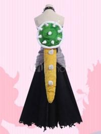 Super Mario Bowsette Princess Bowser Halloween Cosplay ...