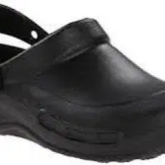 Crocs Kitchen Shoes High Top Table Chef Protecting Your Feet In The Shoe Guide Unisex