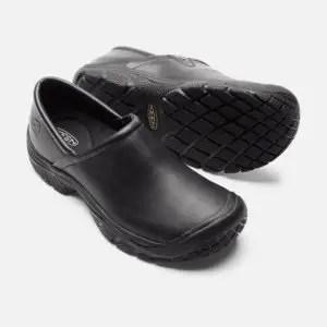 Where To Get No Slip Shoes