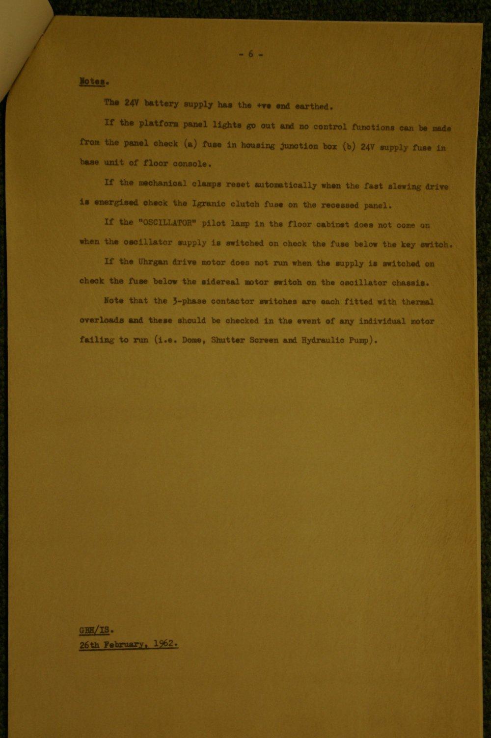 medium resolution of j r stapleton 8 may 2013