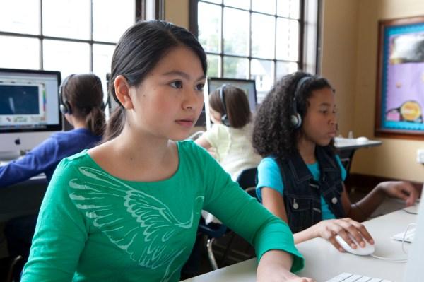 Math Strategies Ell Students - Dreambox Learning