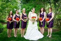 Wedding Bridesmaids Dress Photos | Weddingbee Photo Gallery