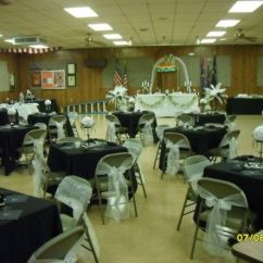 Folding Chair Covers For Wedding Paris Cafe Chairs Sydney Sash Without A Cover