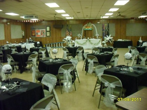 folding chair sashes kitchen and dining room chairs sash without a cover