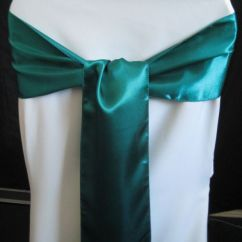 Chair Covers And Bows Ebay Dollar Tree Thanksgiving Wedding 10 6 12 Wanted David S Bridal Jade Color Material Closed Tulle