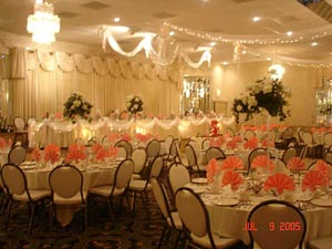 rent chair covers for wedding oak arrowback dining chairs receptions decor ideas i am not sure if should buy the reception