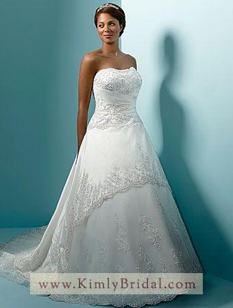 Image Result For Engagement Dresses America