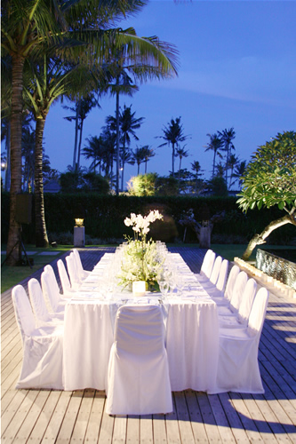 sashes for wedding chair covers chairs and help this is the example how our table will probably look like