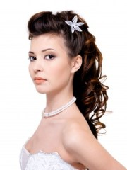 hair styles with vintage