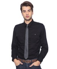 Super Cool Ties For Guys (For Cheap)