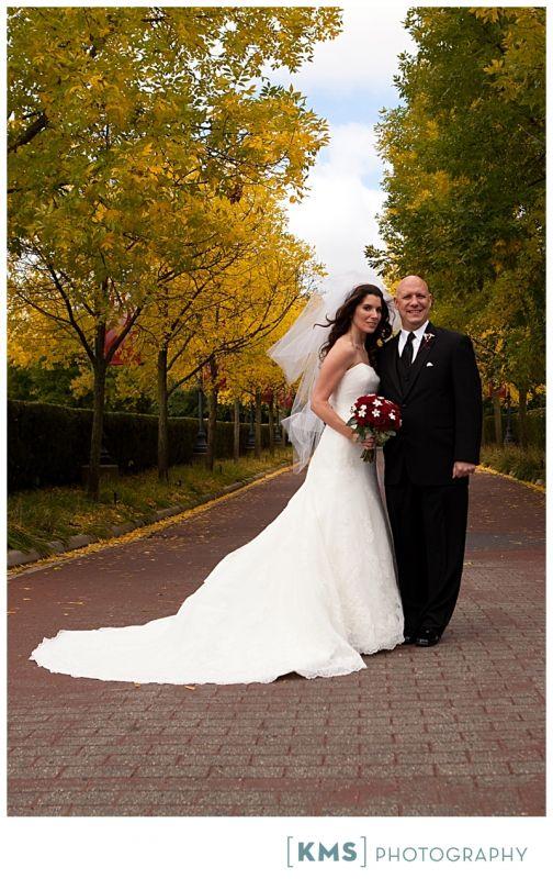 Wedding Wedding Dress Photos  Weddingbee Photo Gallery