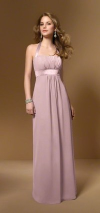 What color is this bridesmaid dress?