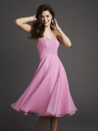 Are there any AFFORDABLE pale aqua blue bridesmaids ...