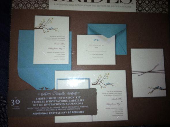 michael s wedding invitations diy  wedding invitation ideas, Wedding invitations