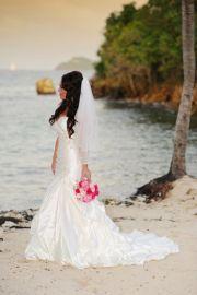 veil beach weddingbee