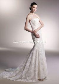 ***White Wedding Gown vs Ivory*** - Weddingbee
