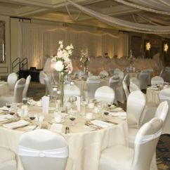 Standard Banquet Chairs Custom Bean Bag Are Chiavari Worth The Extra Money Our Second Option Is To Rent I M Really Wanting Wedding Decor Make A Statement As Already Said Chair Covers Pretty