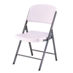 Chair Covers For Folding Chairs Near Me Gaming Adults Closed