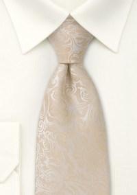 SOS: PLEASE vote for groomsmens tie! 5 choices. - Weddingbee