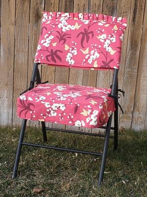 Folding Chairs  Weddingbee