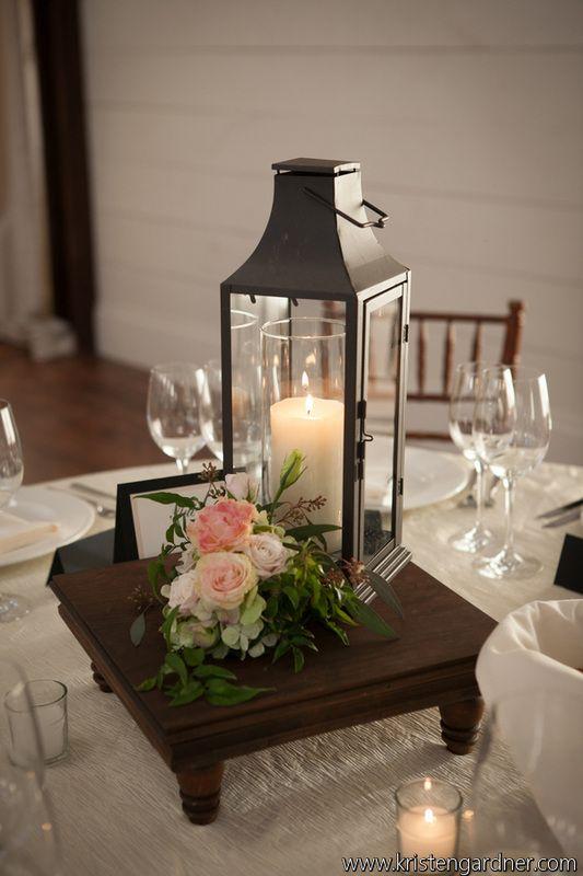 Bird Cage Centerpieces For Weddings