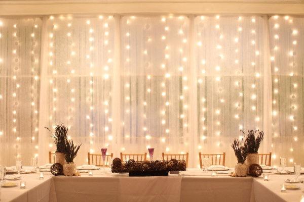 Anyone Else DIY'ing A Backdrop? Weddingbee