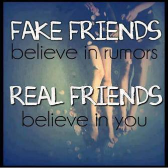 """Image result for I am not a """"bad friend"""
