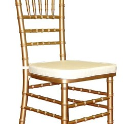 Best Chiavari Chairs Louis Dining Chair Canada Price To Rent In Columbus Ohio Please Help My Colors Are Peachy Pink Gold So I Need These Because The Venue Provides Navy Blue Plastic And Will Kill Entire Mood