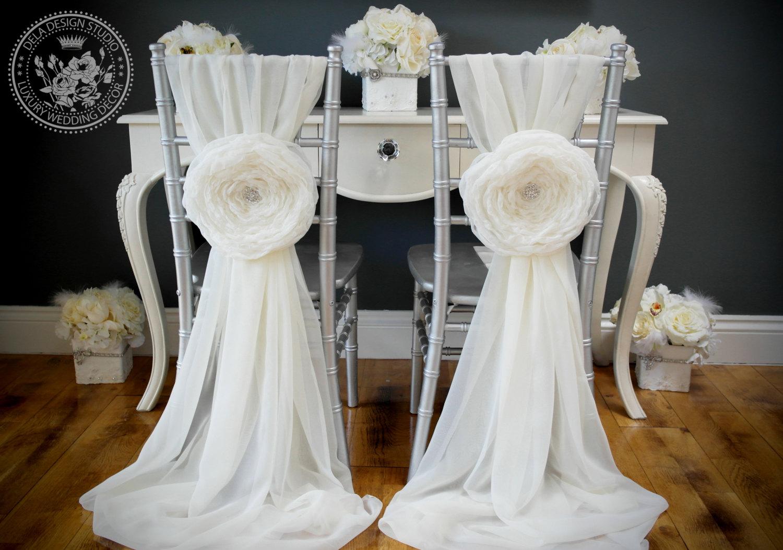 Wedding Decor Accessories