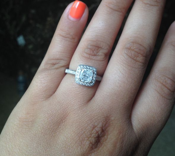 Image Result For How Much Is Ring Insurance