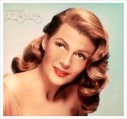 1940s 1960s hair-styles