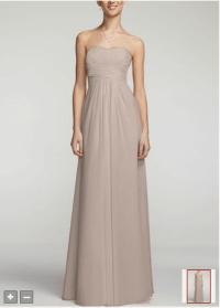 Bridesmaid Dress HELP! - Weddingbee